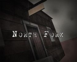 North Fork Wallpaper by b-a88