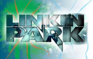 linkin park by phalo