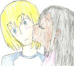 Armin and Katia-Chu!! by landra15