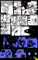 An Invite- SE 1 pg 5 FINAL by Dracontar
