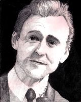 The Hiddles by TheBritishGeek