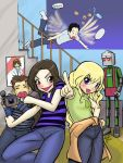 iCarly by sykoeent