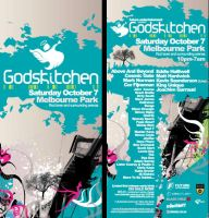 Godskitchen teaser by jeanpaul