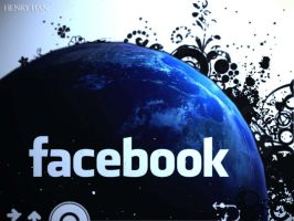 Facebook by hequals2henry