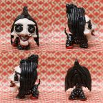Other MOther Littlest Pet Shop Custom by tracieteephotography