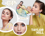 Png Pack 832 // Taylor Hill by confidentpngs