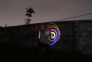 lightpaint session april12 - 2 by personalstash