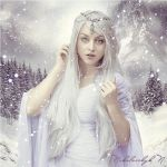 Icy by ChanelAllure
