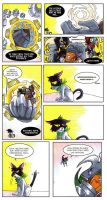 Discovery 11: pg 14 by neoyi