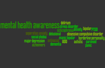 Mental Health Awareness by HopelessRomantiq11