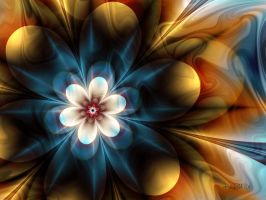Flower of Desire by beautifulchaos1