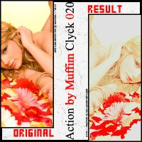 Actions Clyck 020 by muffim-clyck