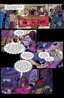 PINK POWER 1 page 15 by HCMP
