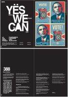 Yes We Can by tiqatequila