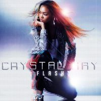 Crystal Kay - Flash by Cre4t1v31