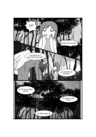 Moon Chronicles_Ch6_Pg10 by Aiko-Hirocho