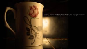 Living Alone by IshqAatish