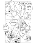 Mikutashi Contest thingie pg 1 by anime-freak-trish
