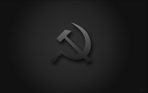 Carbon communism by trezoid