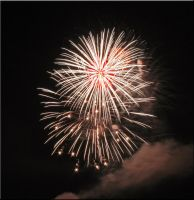Canfield Fireworks 2009 14 by WDWParksGal-Stock