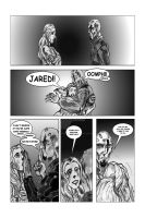 Dark Hearts 8 Page 14 by royalentertainment
