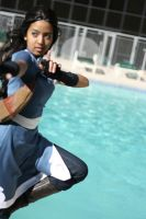 Katara - ::insert cool title:: by miss-hina
