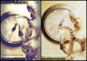 Take This Again! by PixiePoxPhotography