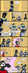 BnB Chapter3 Page11 by Da-Fuze