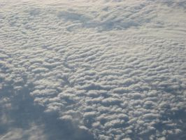 Plane clouds 30 by Party-Hat-Cat