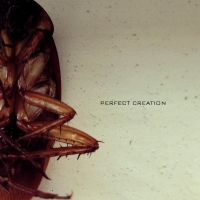 P-CREATION by cruelpicture