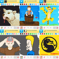 DrawSomething 01 by Rhazieul