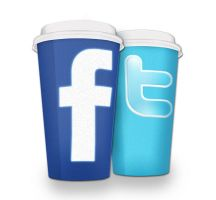 Social Cup, anyone? by mrazz