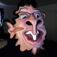Demon Markiplier V2: FOR DA FANS! by StoneHot316