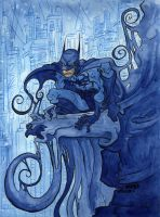 Gotham Ice by JoJo-Seames