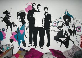 muse mural finished by musemoose
