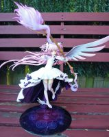 Ultimate Madoka figure (1) by Urdeil
