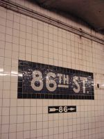Subway tile 2_DeisgnDivala by Designdivala