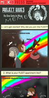 PHOCT FLEET Meme by Unknown-Variable