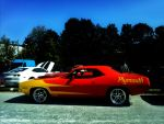 Plymouth 340S 2 by sevenxlives