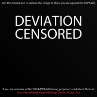 Stop Sopa and Pipa by Majestic-MSFC