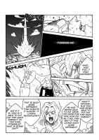 DBNG CH2-P11 by ElyasArts