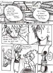 The Uneasy Question- pg27 by natsumi33