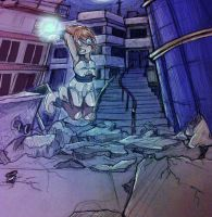 Final by the-escape-velocity