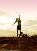 is jump by rizky-project