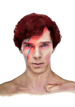 Bowidict Davibatch Trace by S3rlGamer