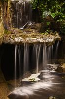 waterfall21 by redbeard31