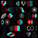 Logos and Icons of C.C - 3 by cptclit
