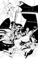 Toilet Training by dfridolfs
