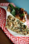 Chicken Cauliflower Pizza by laurenjacob