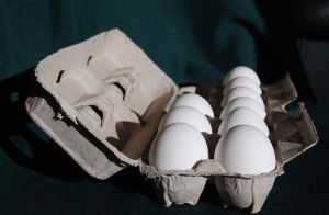 Stock 204 - Eggs by pink-stock